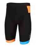 ZONE3 Lava-Ltd-Shorts-Mens-(Front)-(Z3-WEB).jpg