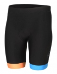 ZONE3 Lava-Ltd-Shorts-Womens-(Front)-(Z3-WEB).jpg