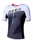 ZONE3 Lava-SS-Top-Mens-(Front)-(Z3-WEB).jpg