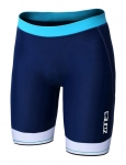 ZONE3 Lava-Womens-Shorts-(Front)-(Z3-WEB).jpg
