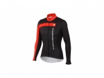 MAGLIA CICLISMO 3T TEAM THERMAL JERSEY13.jpg