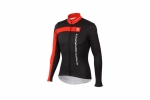 MAGLIA CICLISMO 3T TEAM THERMAL JERSEY.jpg