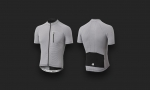 MAGLIA CICLISMO PEdALED NARITA CARBON JERSEY WHITE.jpg