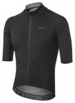 MAGLIA CICLISMO PEdALED SHAWA JERSEY BLACK front.jpg