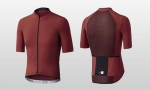 MAGLIA CICLISMO PEdALED SHIBUYA LIGHTWEIGHT JERSEY BORDEAUX.jpg