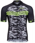 MAGLIA CICLISMO ZOOT MEN CYCLE LTD JERSEY 26B1000.jpg