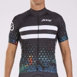 MAGLIA CICLISMO ZOOT MEN'S LTD CYCLE JERSEY ALI'I 2018.jpg