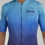 MAGLIA CICLISMO ZOOT MEN'S LTD CYCLE JERSEY SUNSET.jpg