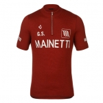 MAGLIA DE MARCHI VINTAGE CYCLING JERSEY MAINETTI 1967 AUTHORIZED.jpg