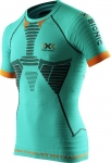 MAGLIA FITNESS X-BIONIC EFFEKTOR WORKOUT POWERSHIRT MAN O100723.jpg