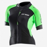 MAGLIA NEOPRENE DONNA ORCA SWIM-RUN CORE WOMAN TOP HVW4.jpg