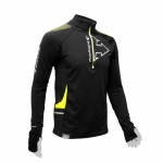 MAGLIA RAIDLIGHT MEN WINTERTRAIL ML RV075M black lime green.jpg
