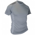 MAGLIA RAIDLIGHT TECHNICAL SS TOP GLHMT07 MEN GREY.jpg