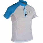 MAGLIA RAIDLIGHT ULTRALIGHT TOP GLHMT05 MEN WHITE.jpg