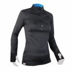MAGLIA RAIDLIGHT WOMEN WINTERTRAIL EVO ML RV075W black.jpg