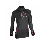 MAGLIA RAIDLIGHT WOMEN WINTERTRAIL ML RV075W BLACK PINK.jpg