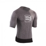 MAGLIA RUNNING COMPRESSPORT TRAINING SHIRT MAN grey.jpg