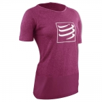 MAGLIA RUNNING COMPRESSPORT TRAINING SHIRT WOMAN pink.jpg