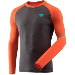 MAGLIA RUNNING DYNAFIT ALPINE PRO ML MAN 08-0000071156 ORANGE.jpg