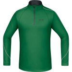 MAGLIA RUNNING GORE ML ESSENTIAL ZIP MEN SSMESS GREEN.jpg