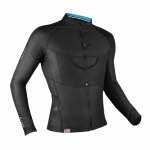 MAGLIA RUNNING MANICA LUNGA RAIDLIGHT PERFORMER XP RV746M MEN BLACK.jpg