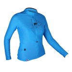 MAGLIA RUNNING MANICA LUNGA RAIDLIGHT PERFORMER XP RV746W WOMEN BLUE.jpg