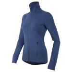MAGLIA RUNNING PEARL IZUMI WOMEN'S ESCAPE THERMAL LS JERSEY INDIGO.jpg