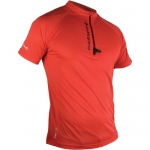 MAGLIA RUNNING RAIDLIGHT ACTIVERUN SS SHIRT GLGMT07  MEN CHILI.jpg