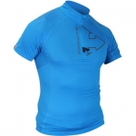 MAGLIA RUNNING RAIDLIGHT PERFORMER SS TOP GLHMT02 MEN BLUE.jpg