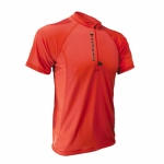MAGLIA RUNNING RAIDLIGHT RUNACTIVE MC MEN RV101M piment.jpg