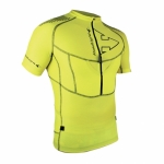 MAGLIA RUNNING RAIDLIGHT XP FIT 3D RV046M MEN YELLOW.jpg