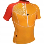 MAGLIA RUNNING RAIDLIGHT XP FIT 3D SS TOP GLHMT03 MEN orange.jpg