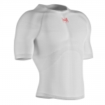 MAGLIA TERMICA COMPRESSPORT 3D THERMO ULTRALIGHT SS SHIRT WHITE.jpg