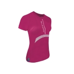 MAGLIA TRAIL RUNNING RAIDLIGHT MC LAZER ULTRA LADY RV930W.jpg