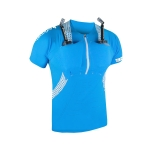 MAGLIA TRAIL RUNNING RAIDLIGHT MC LAZER ULTRA MEN RV930M electric blue.jpg
