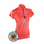 MAGLIA TRAIL RUNNING RAIDLIGHT PERFORMER MC LADY RV040W pink piment.jpg