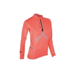 MAGLIA TRAIL RUNNING RAIDLIGHT PERFORMER ML LADY RV070W PINK PIMENT.jpg