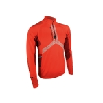 MAGLIA TRAIL RUNNING RAIDLIGHT PERFORMER ML MEN RV070M ORANGE.jpg