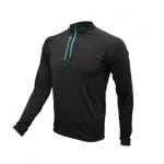 MAGLIA TRAIL RUNNING RAIDLIGHT RUNACTIVE ML RV104M black.jpg