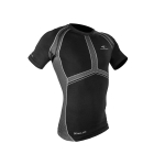 MAGLIA TRAIL RUNNING RAIDLIGHT SEAMLESS MEN RSL011M.161 BLACK.jpg