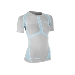 MAGLIA TRAIL RUNNING RAIDLIGHT SEAMLESS WOMEN RSL011W.161.jpg