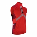MAGLIA TRAIL RUNNING RAIDLIGHT SMANICATO TRAIL MARATHON RV042M PIMENT.jpg