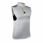 MAGLIA TRAIL RUNNING RAIDLIGHT SMANICATO TRAIL MARATHON RV042M white.jpg