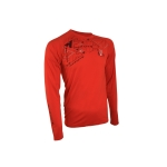 MAGLIA TRAIL RUNNING RAIDLIGHT TECHNICAL ML MEN RV072M ORANGE.jpg