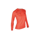 MAGLIA TRAIL RUNNING RAIDLIGHT TECHNICAL ML WOMEN RV072W.jpg