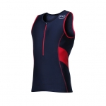 MAGLIA TRIATHLON ZONE3 MEN'S ACTIVATE TRI TOP 2016.jpg