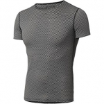 MAGLIA UNDERWEAR PEdALED ULTRALIGHT BASELAYER front.jpg