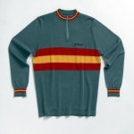 MAGLIA VINTAGE DE MARCHI SPAIN NATIONAL TEAM LONG SLEEVE JERSEY.jpg
