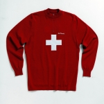 MAGLIA VINTAGE DE MARCHI SWISS NATIONAL TEAM LONG SLEEVE REPLICA.jpg