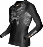 MAGLIA X-BIONIC RUNNING TWYCE MAN SHIRT LONG O100772 black.jpg